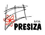 PRESIZA s.r.o.